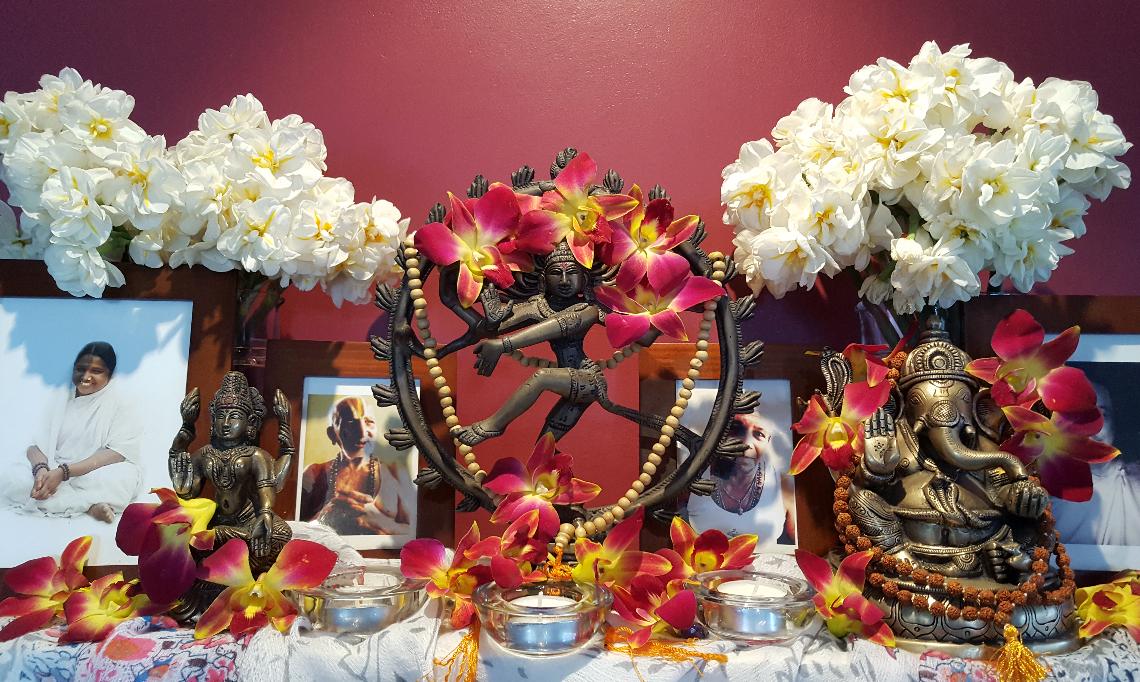 altar 1140x682
